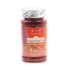 Reno Fire Pill|Best Natural Product for Kidney Fire Energy Deficiency